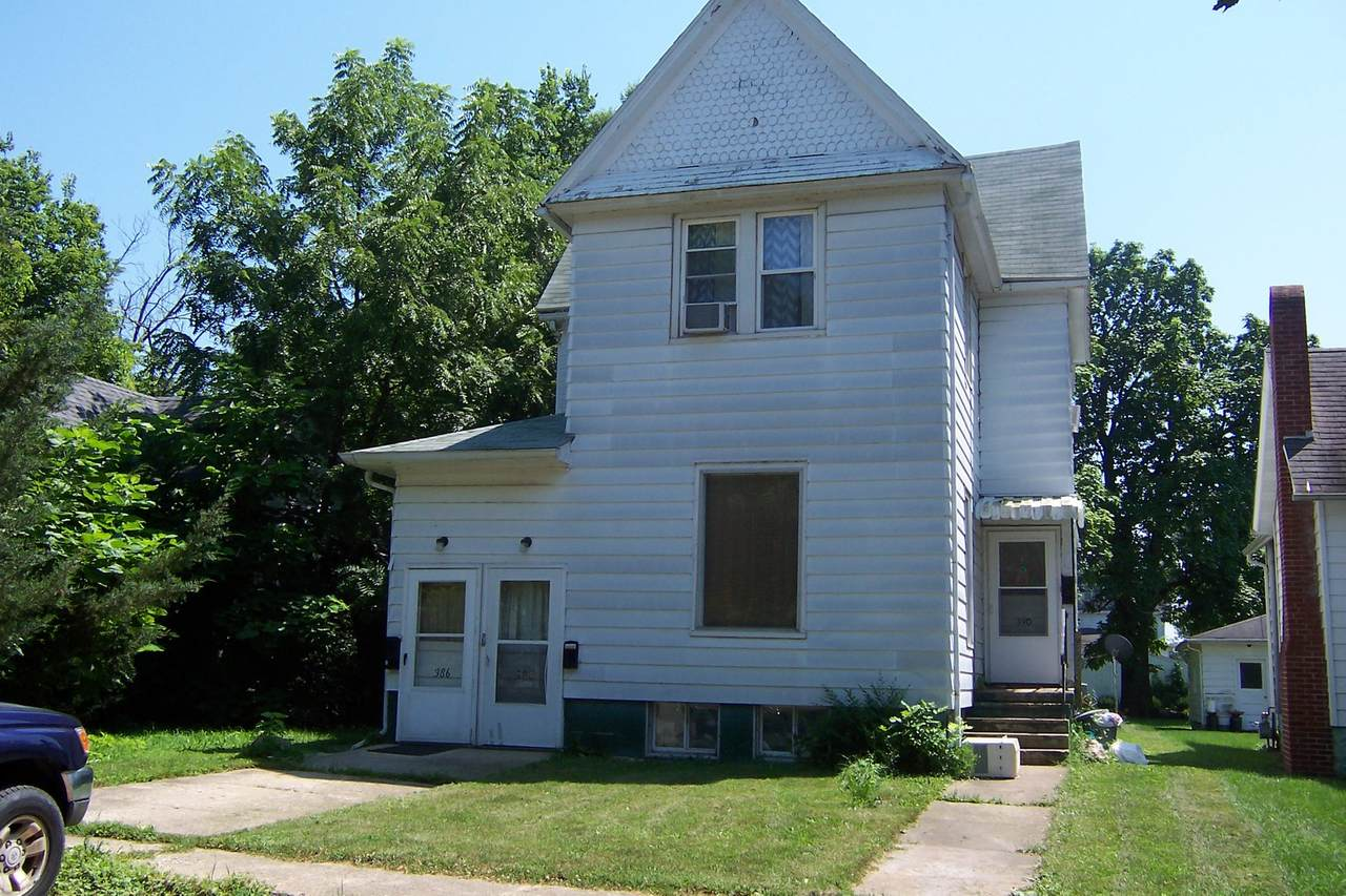 386 Patton Street - Photo 1