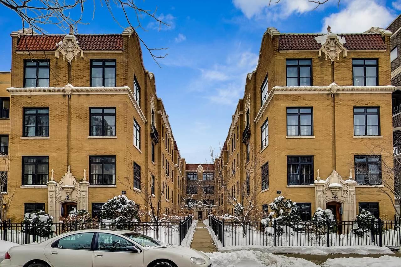 543 Roscoe Street - Photo 1