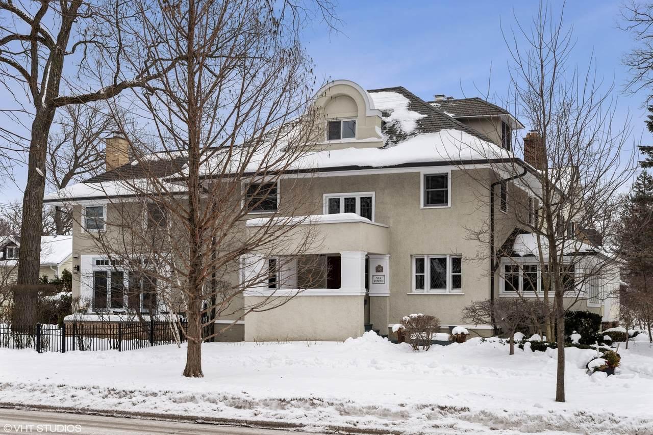934 Elmwood Avenue - Photo 1