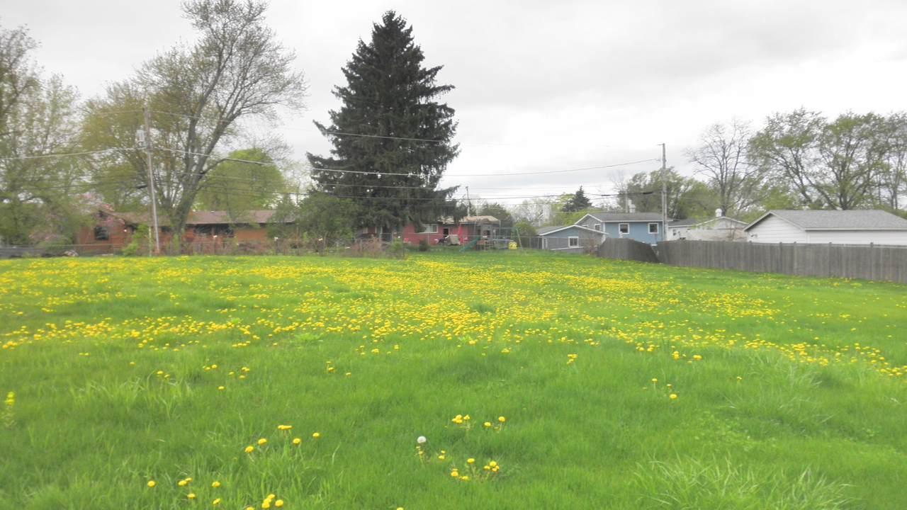 354-3 Garfield Boulevard - Photo 1