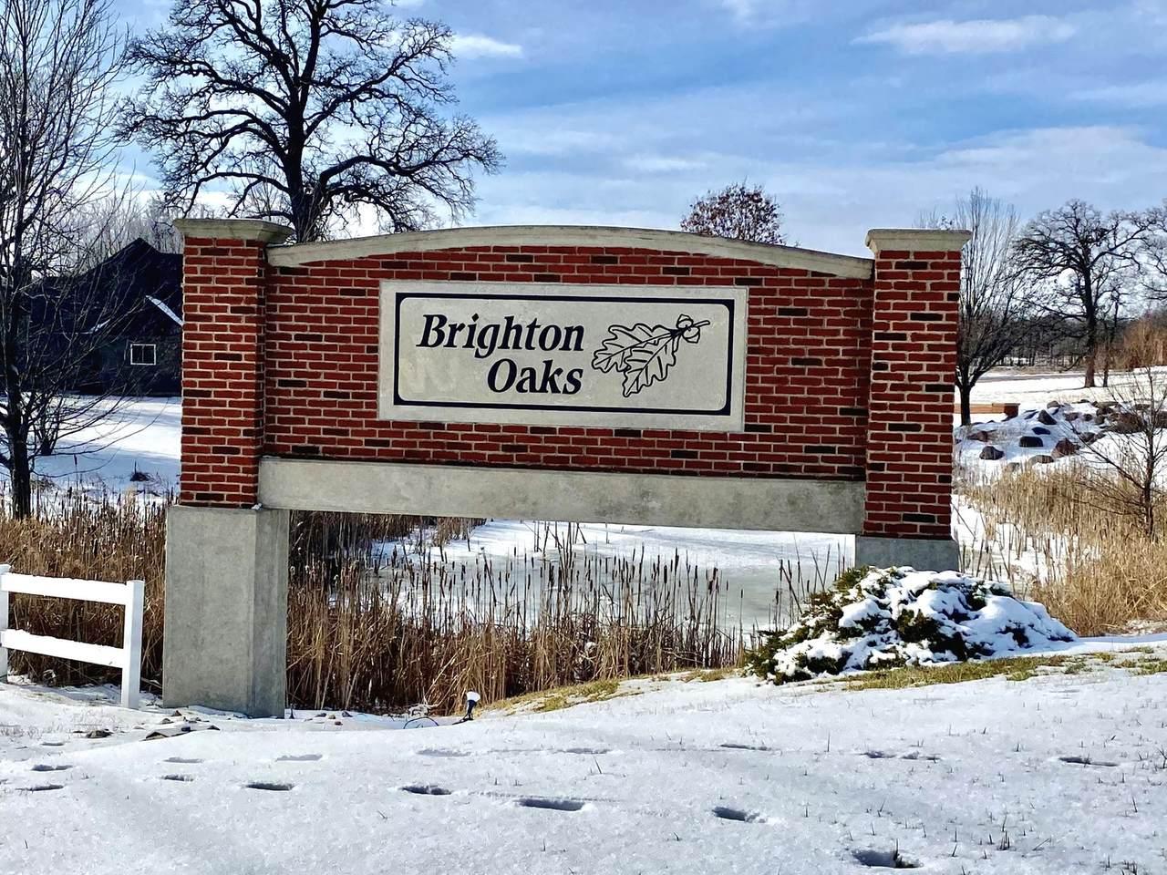 Lots 3 & 4 Brighton Oaks Drive - Photo 1