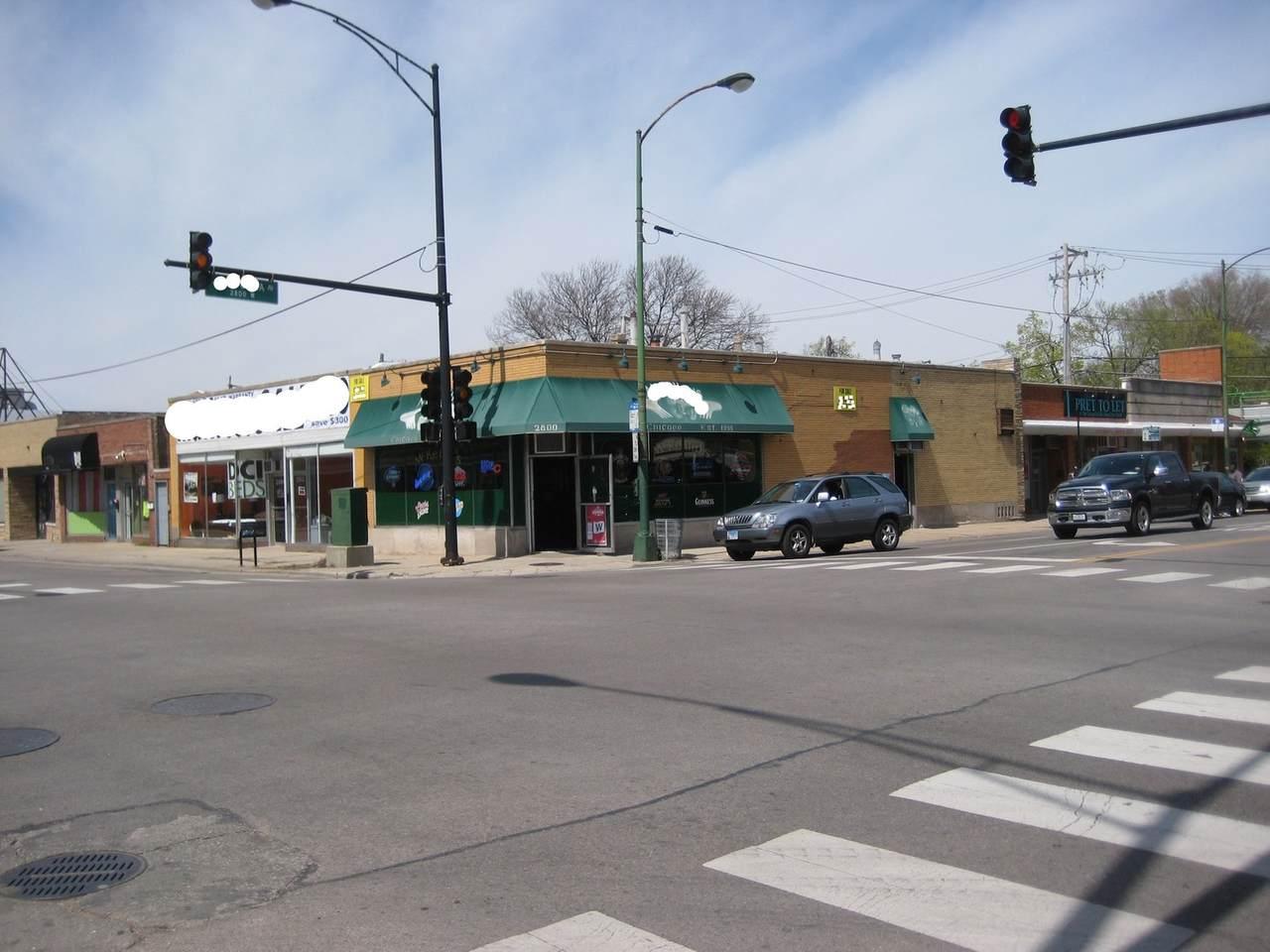 9999 Confidential Avenue - Photo 1