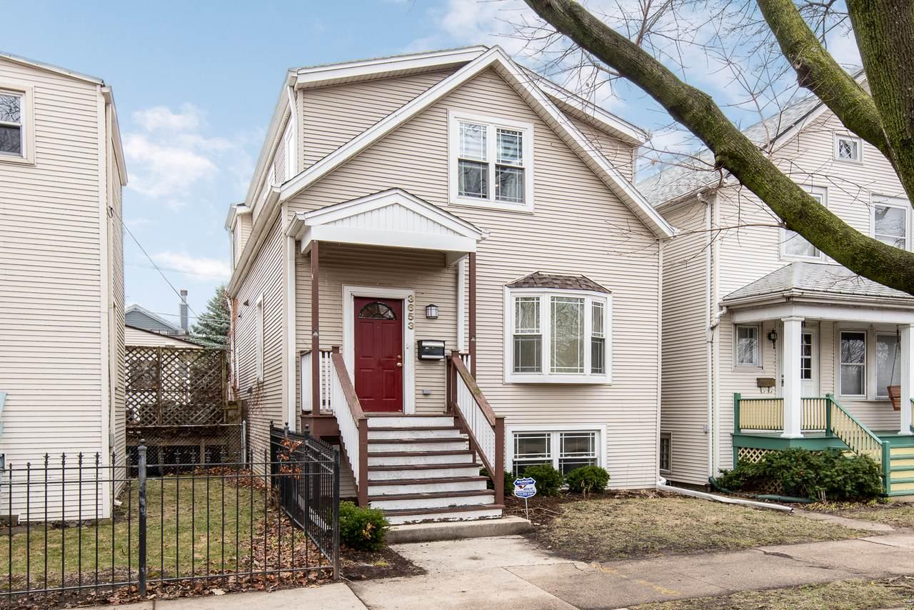3653 Ravenswood Avenue - Photo 1