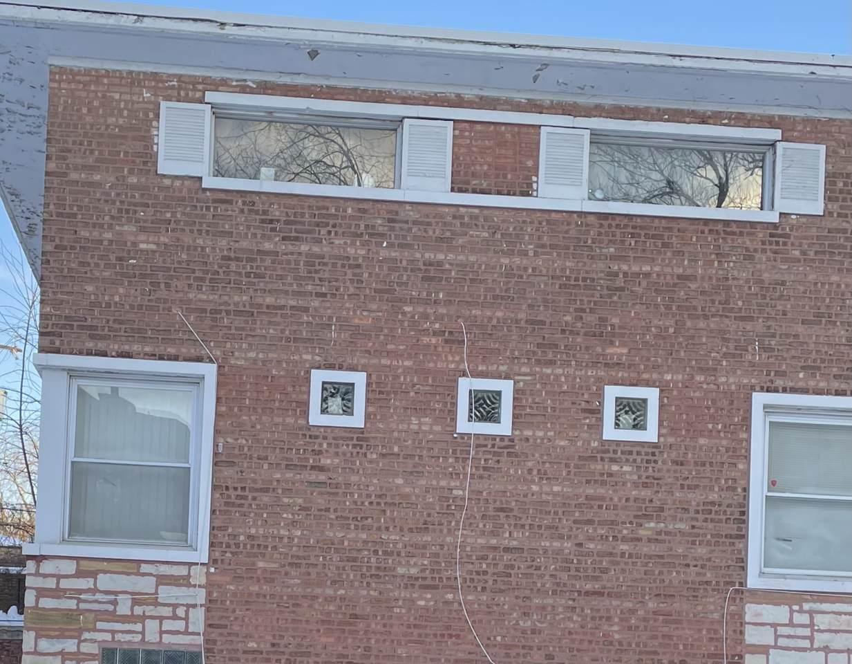 8313 Ingleside Avenue - Photo 1