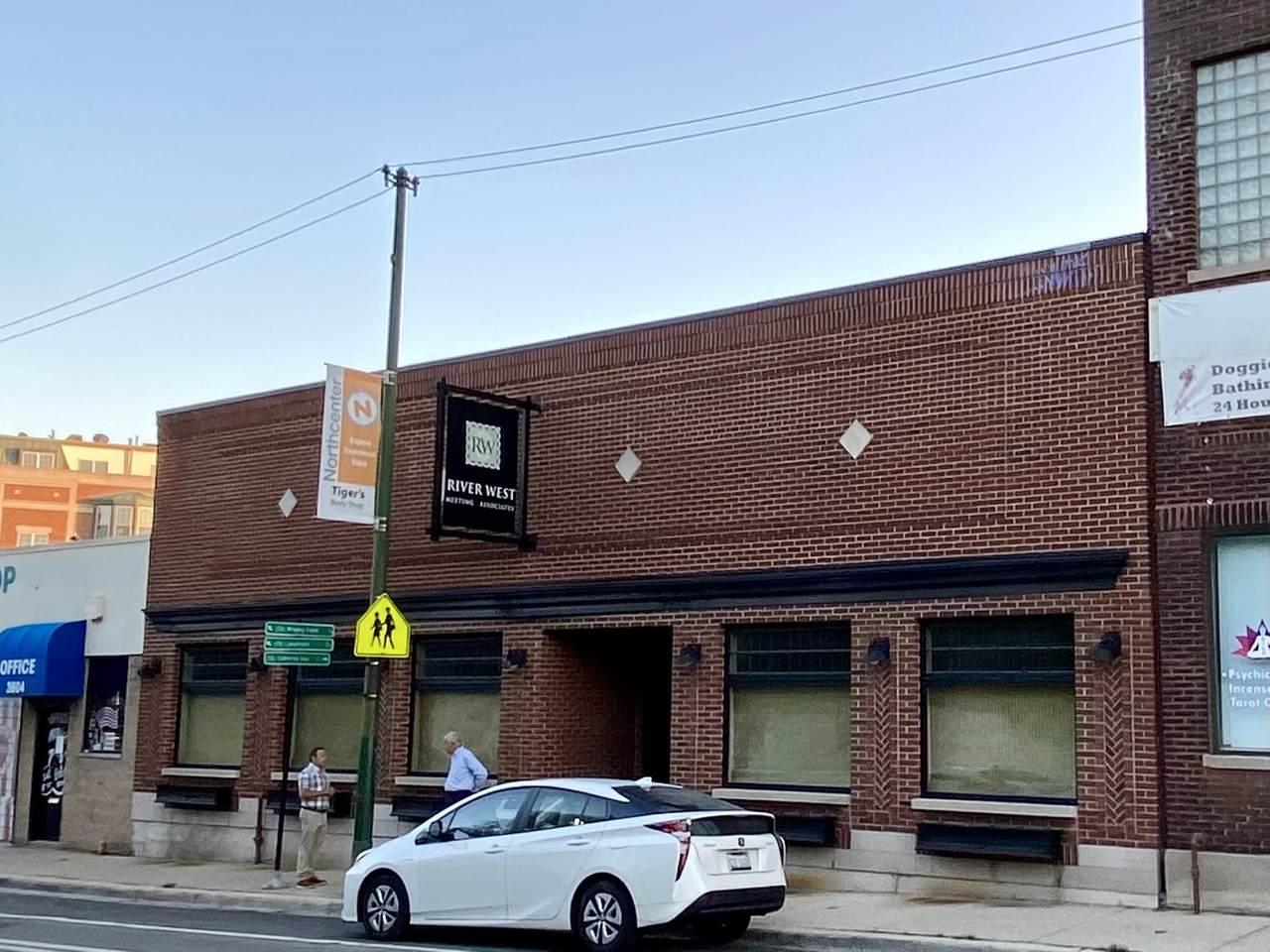 3616 Lincoln Avenue - Photo 1