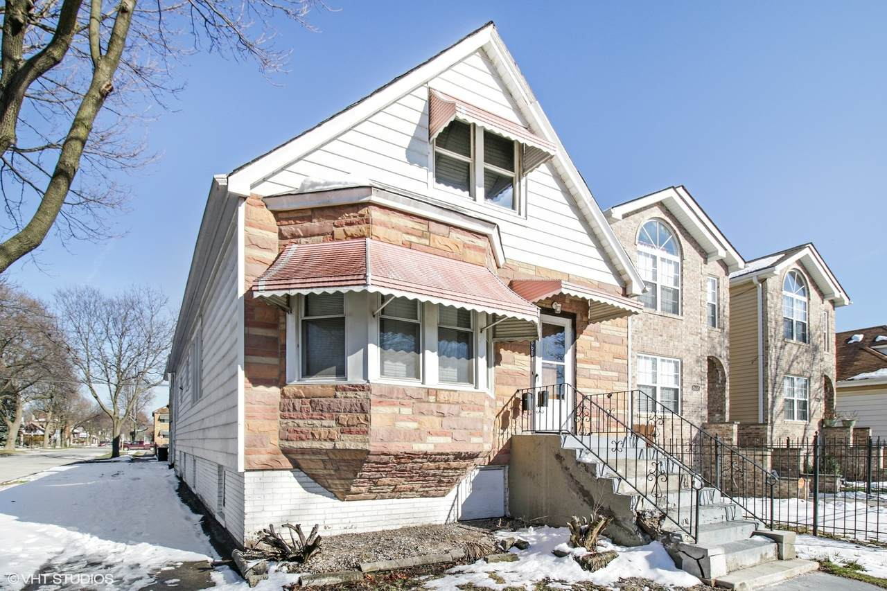 8601 Kingston Avenue - Photo 1