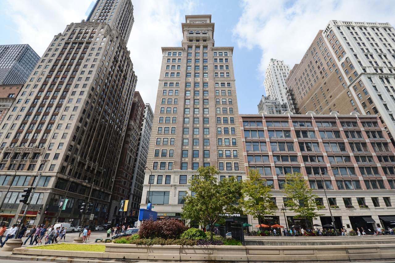 6 Michigan Avenue - Photo 1