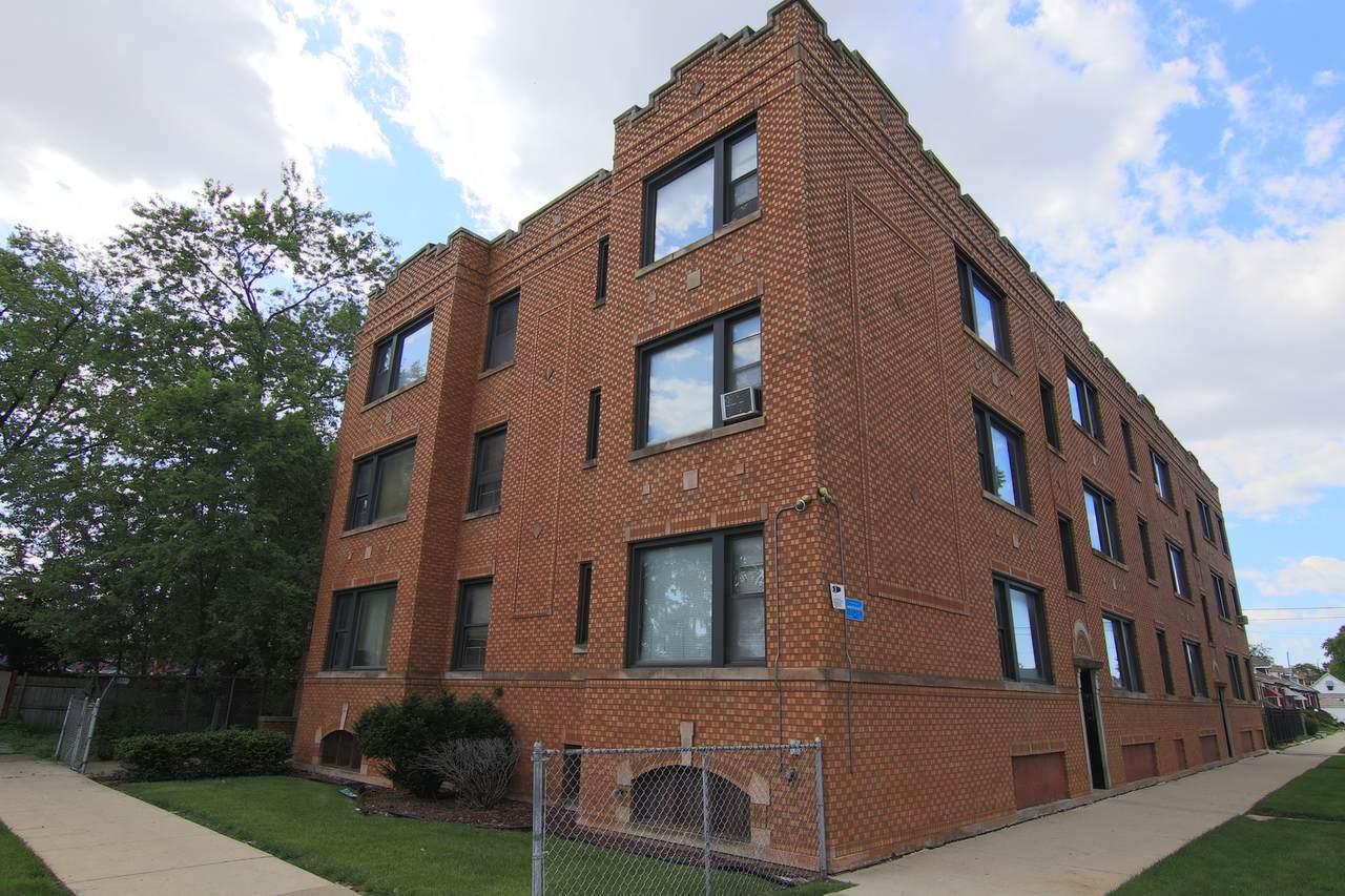 7146 Claremont Avenue - Photo 1