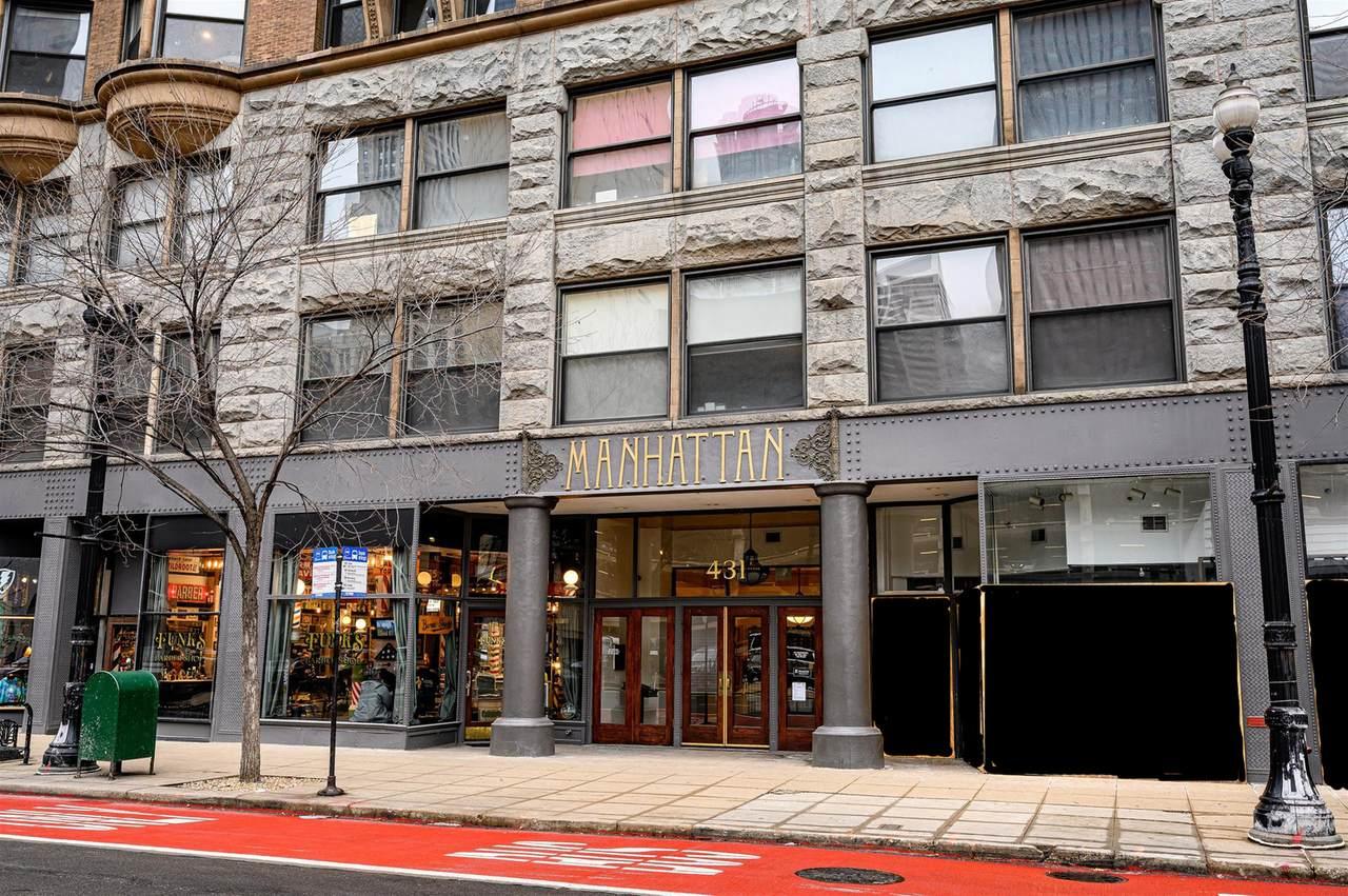 431 Dearborn Street - Photo 1