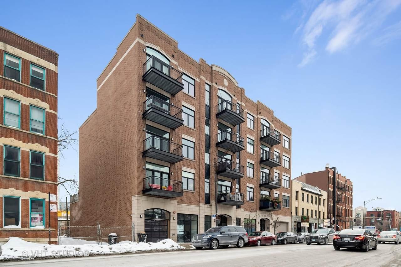 711 Grand Avenue - Photo 1
