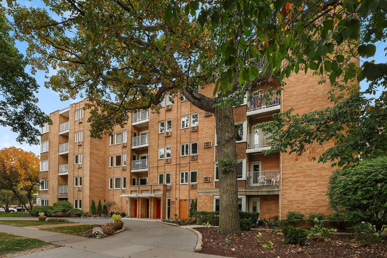 1333 Maple Avenue - Photo 1