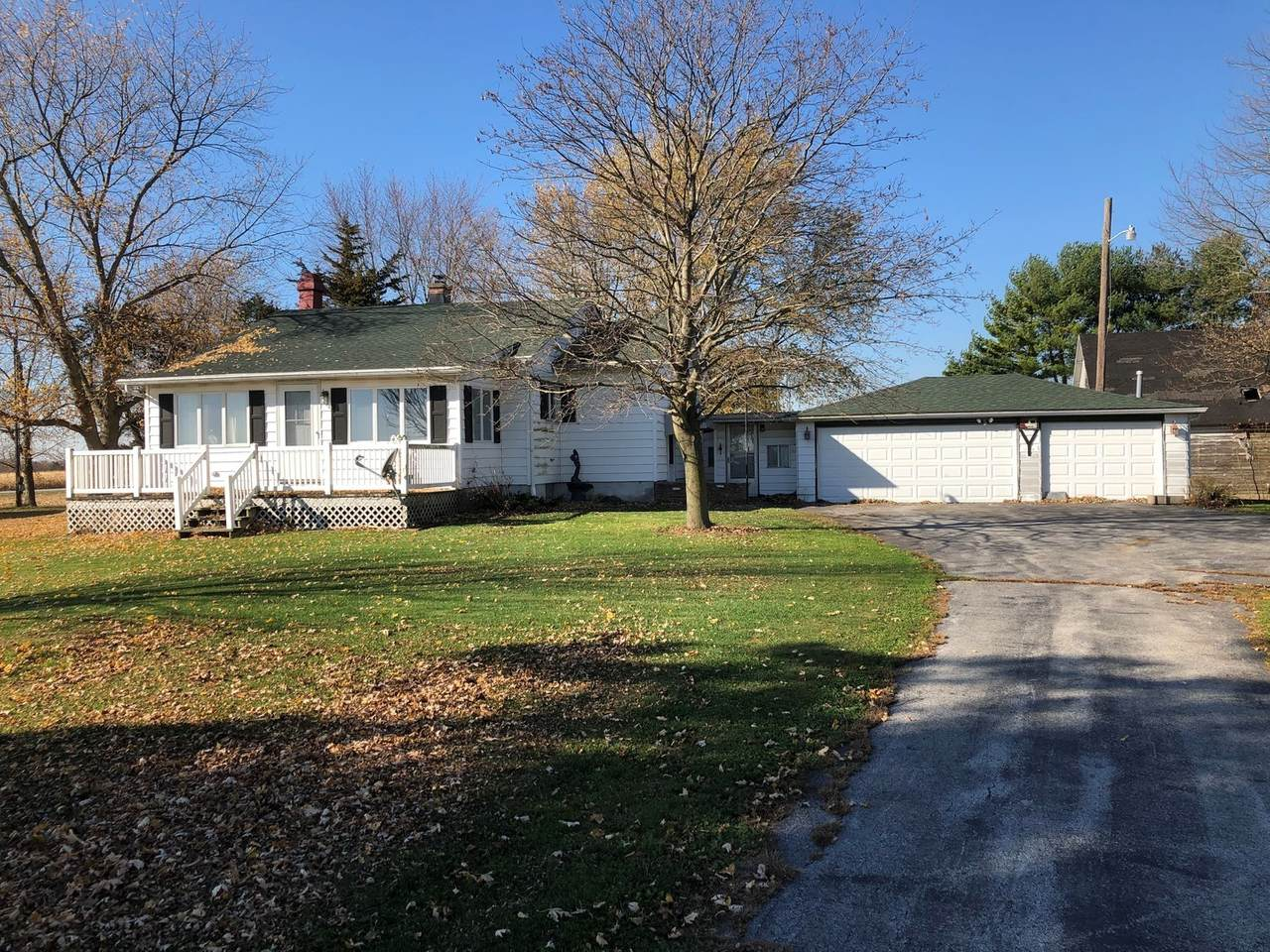 32628 State Line Road - Photo 1