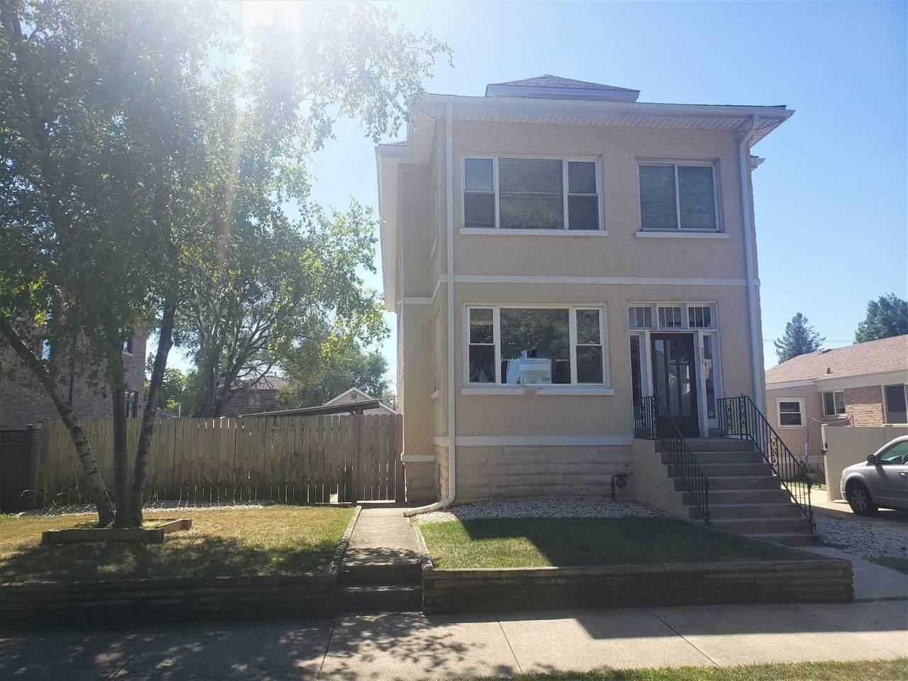 5808 Navarre Avenue - Photo 1