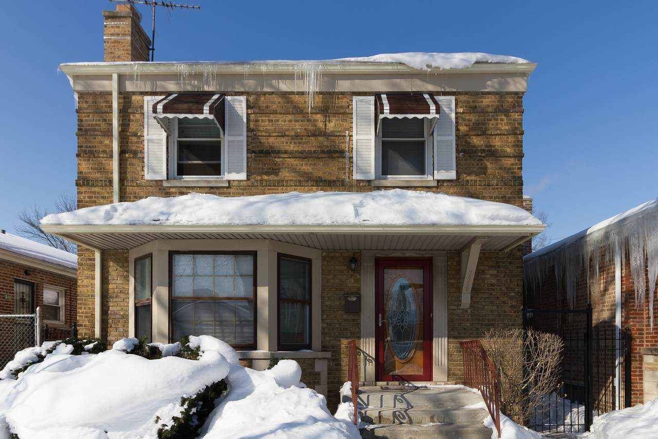 7950 Campbell Avenue - Photo 1