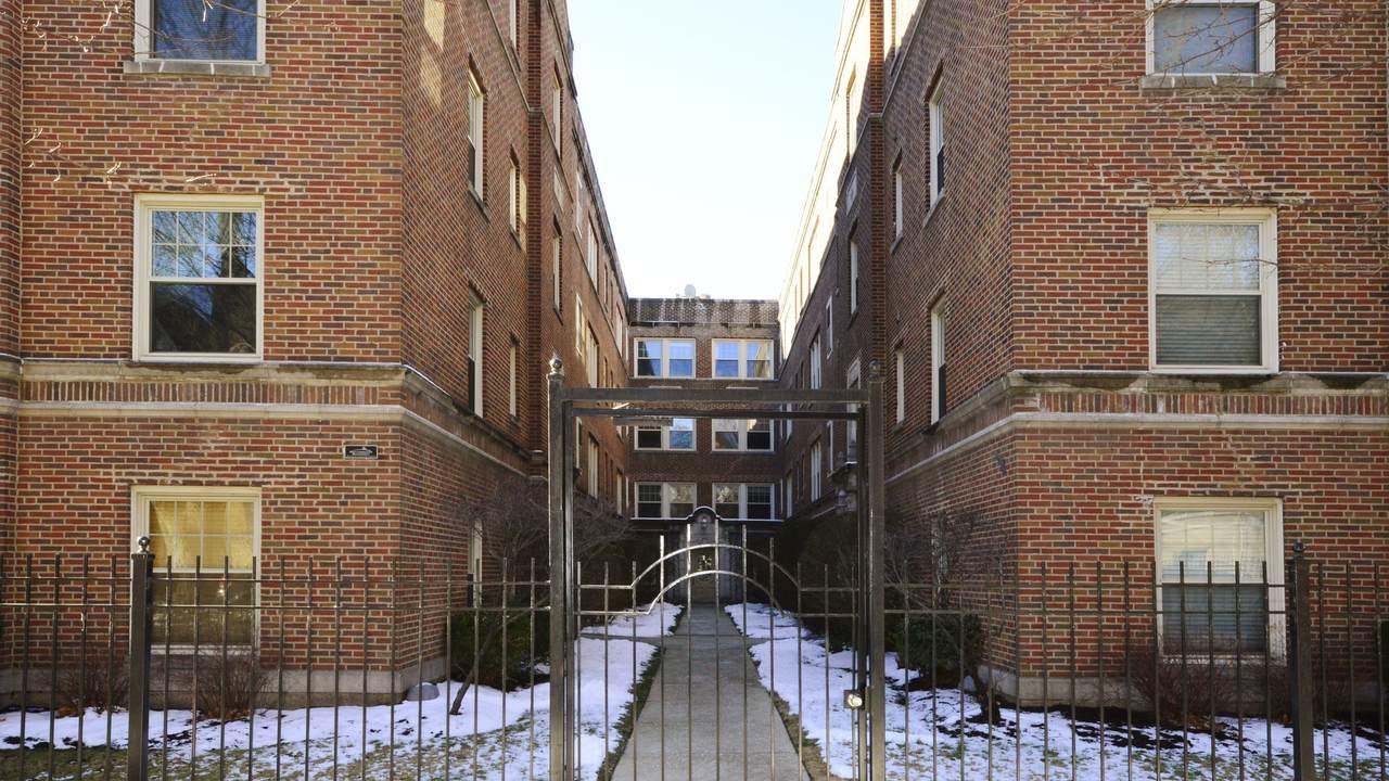 7314 Honore Street - Photo 1