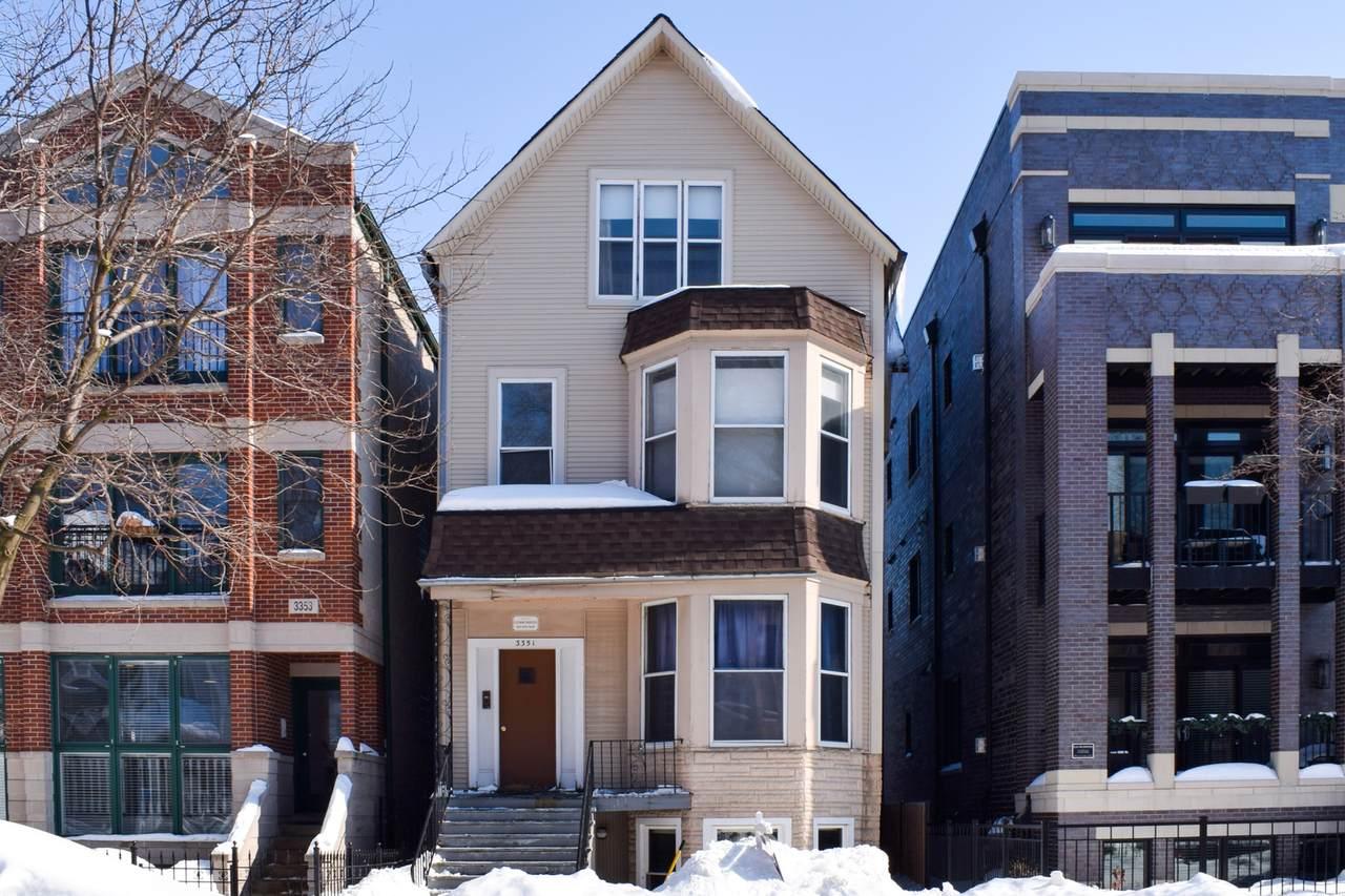 3351 Kenmore Avenue - Photo 1