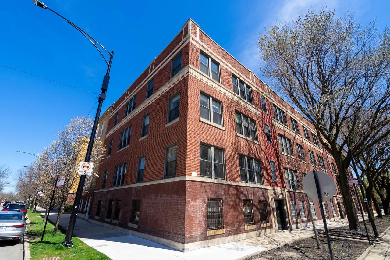 1526 Belle Plaine Avenue - Photo 1