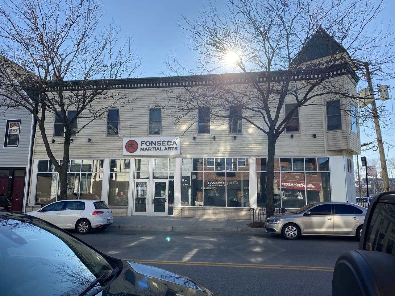 2329 Belmont Avenue - Photo 1
