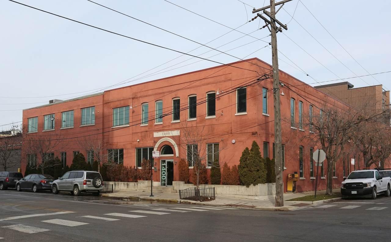 1400 Hubbard Street - Photo 1