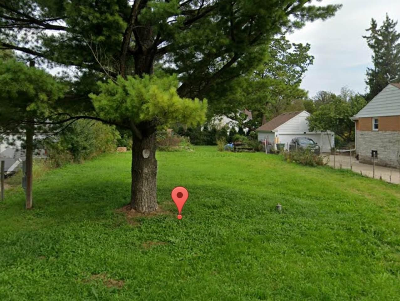 221 Graylynn Drive - Photo 1