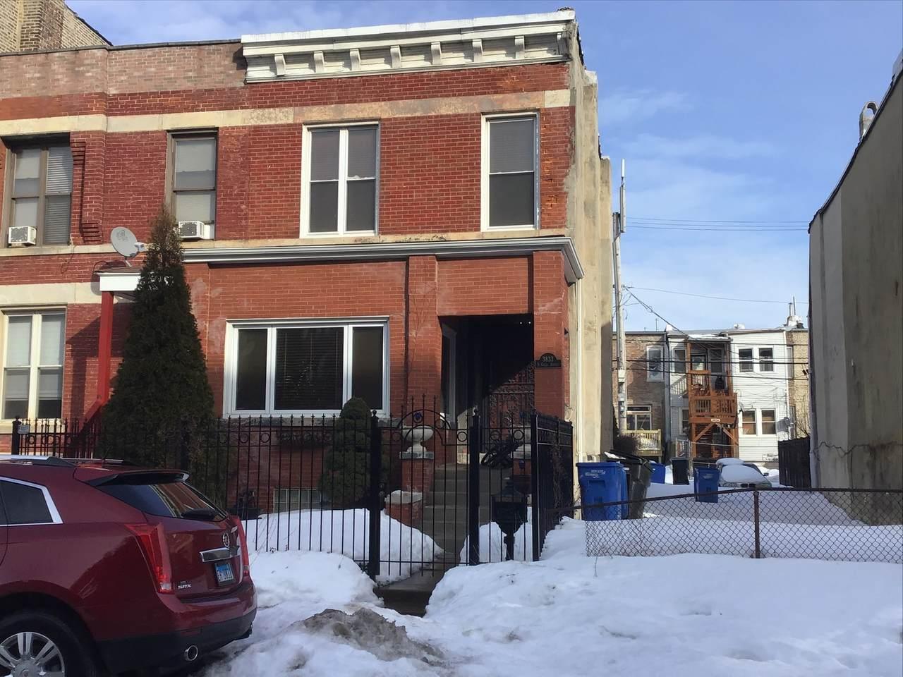 3833 Giles Avenue - Photo 1