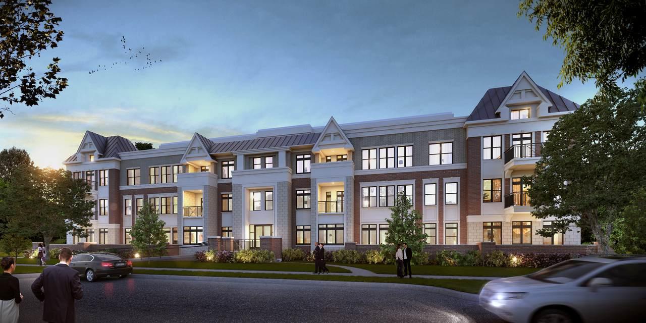 1560 Oakwood Avenue - Photo 1
