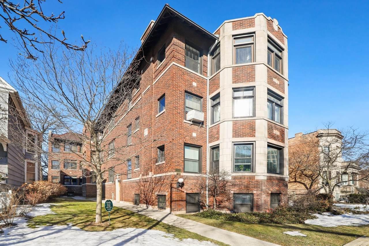 5536 Dorchester Avenue - Photo 1