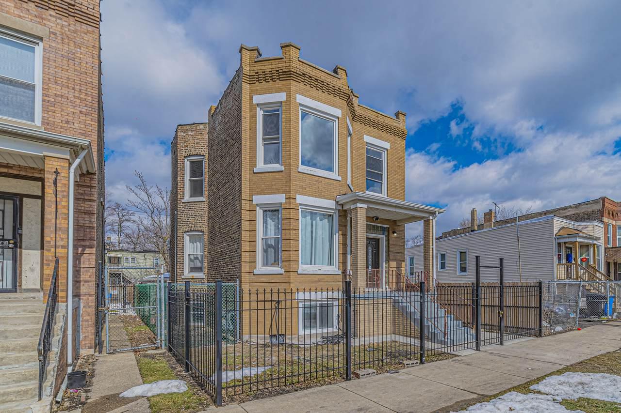 4516 Maypole Avenue - Photo 1