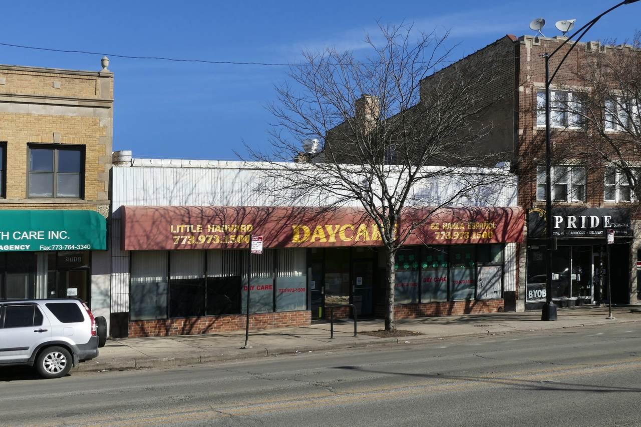 2708 Peterson Avenue - Photo 1