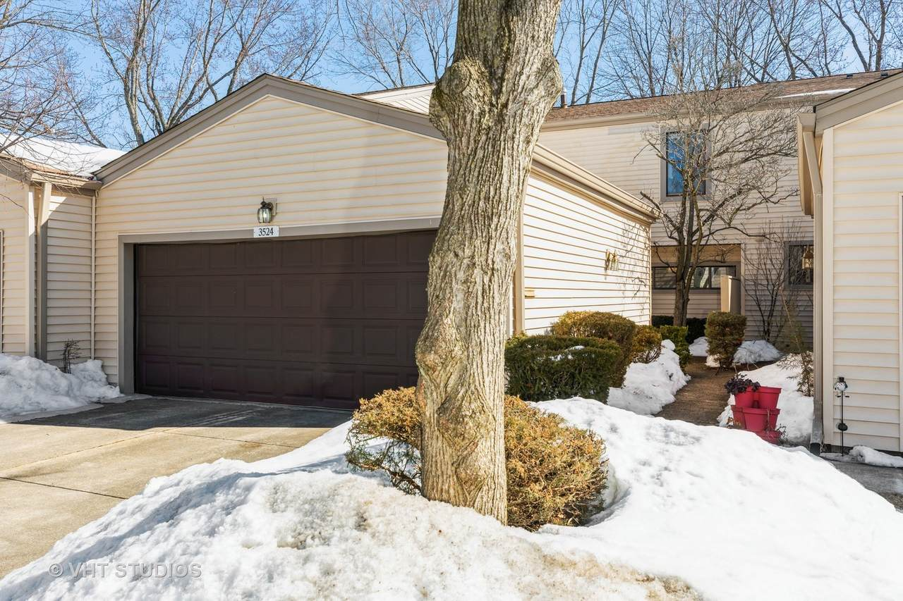 3524 Golfview Drive - Photo 1