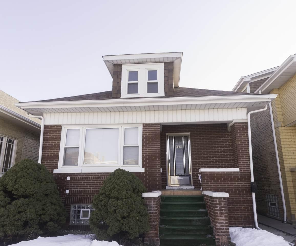 5237 Henderson Street - Photo 1