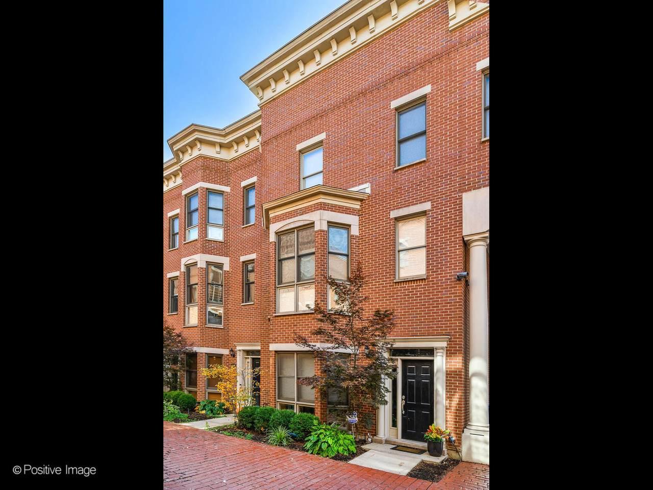 1723 Belmont Avenue - Photo 1
