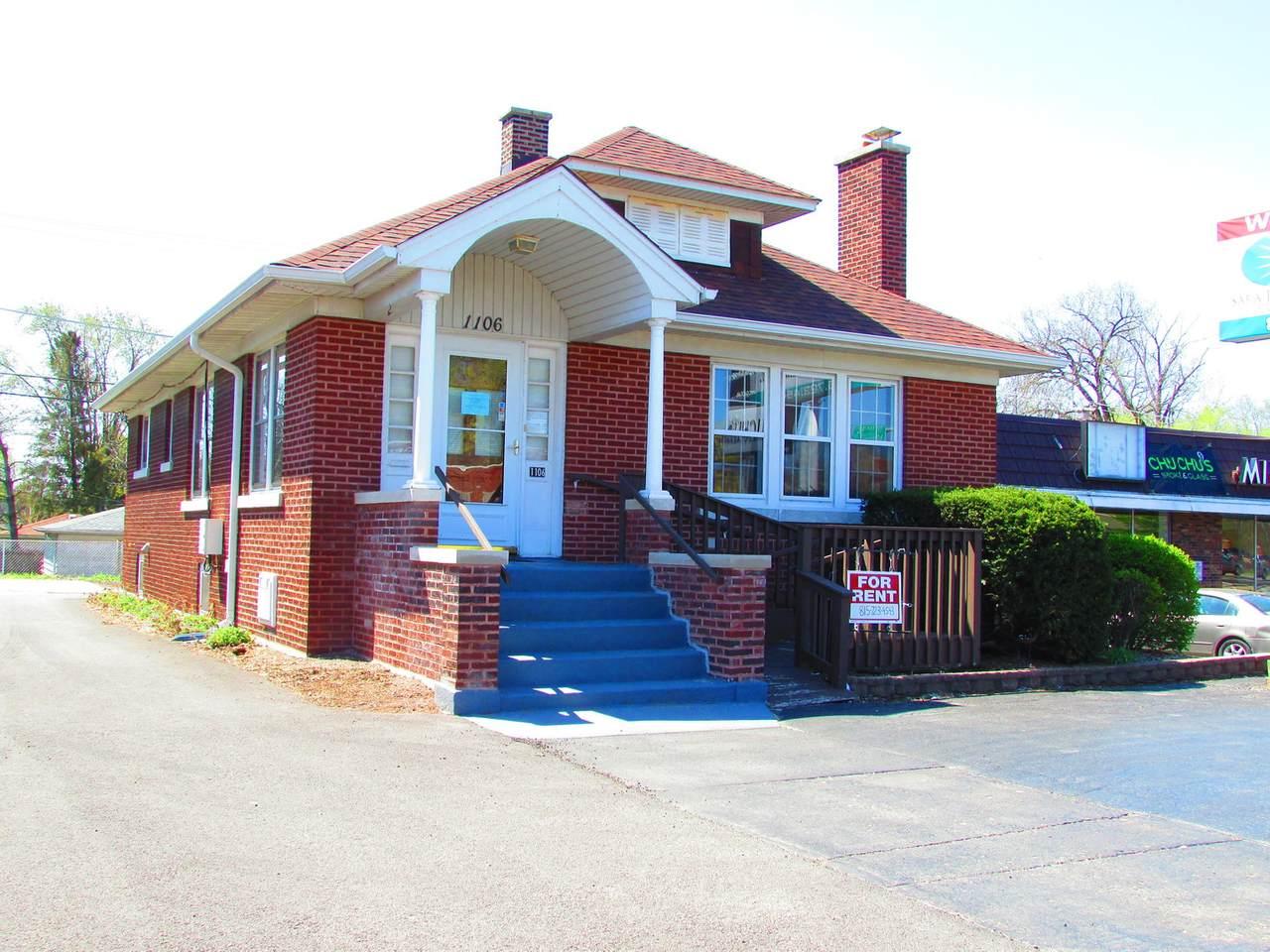 1106 Jefferson Street - Photo 1