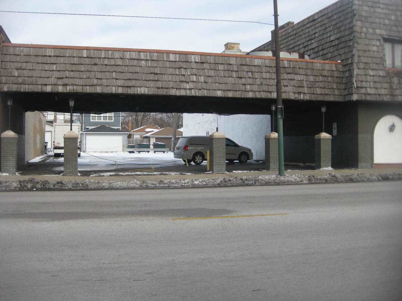 6330 Irving Park Road - Photo 1