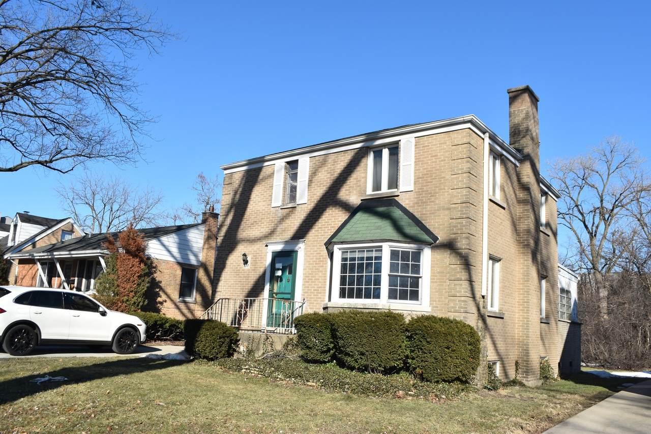577 Edgewood Avenue - Photo 1