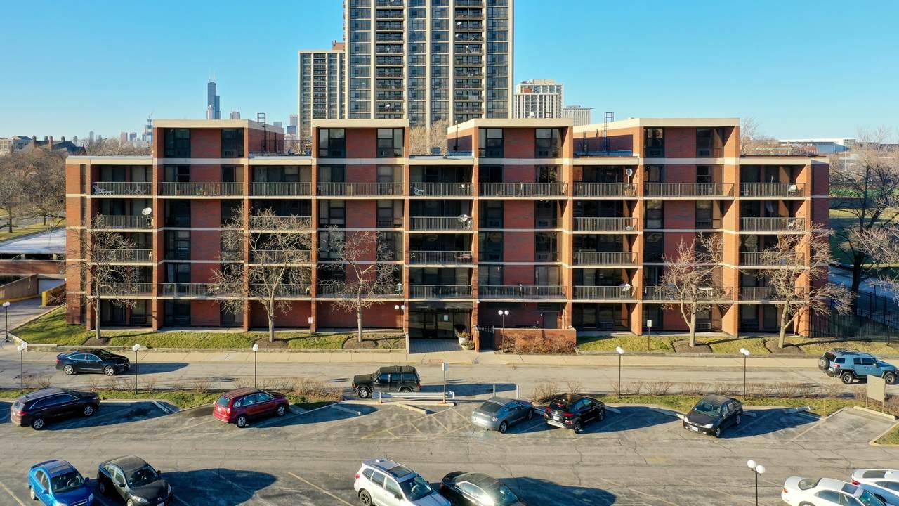 3041 Michigan Avenue - Photo 1