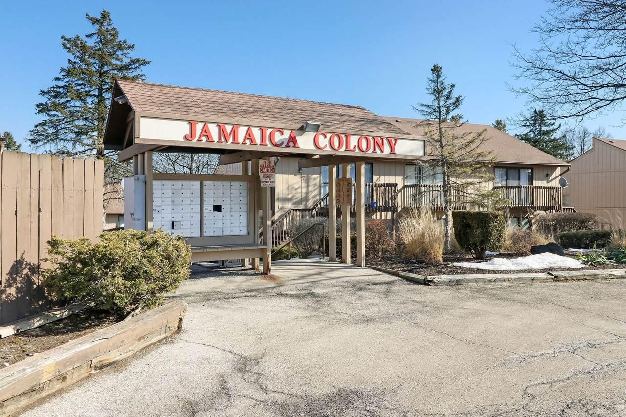 28 Jamaica Colony - Photo 1