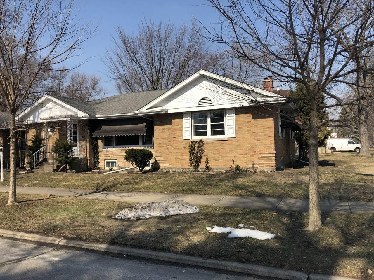 3800 Wright Terrace - Photo 1