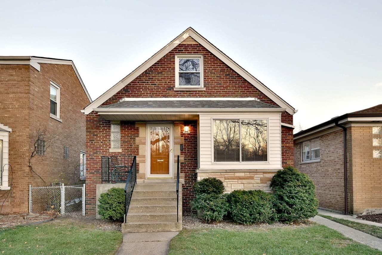 3715 Cumberland Avenue - Photo 1
