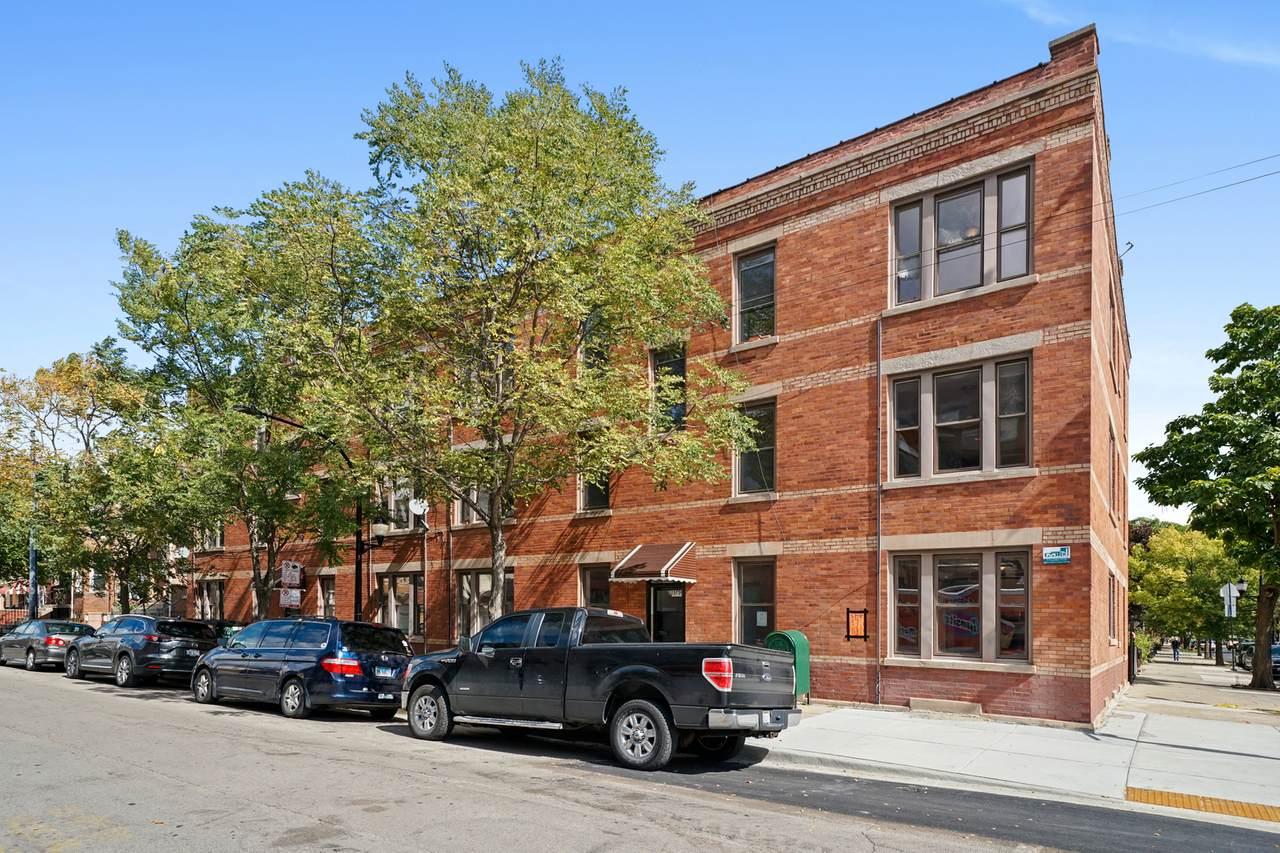 2257 Oakley Avenue - Photo 1