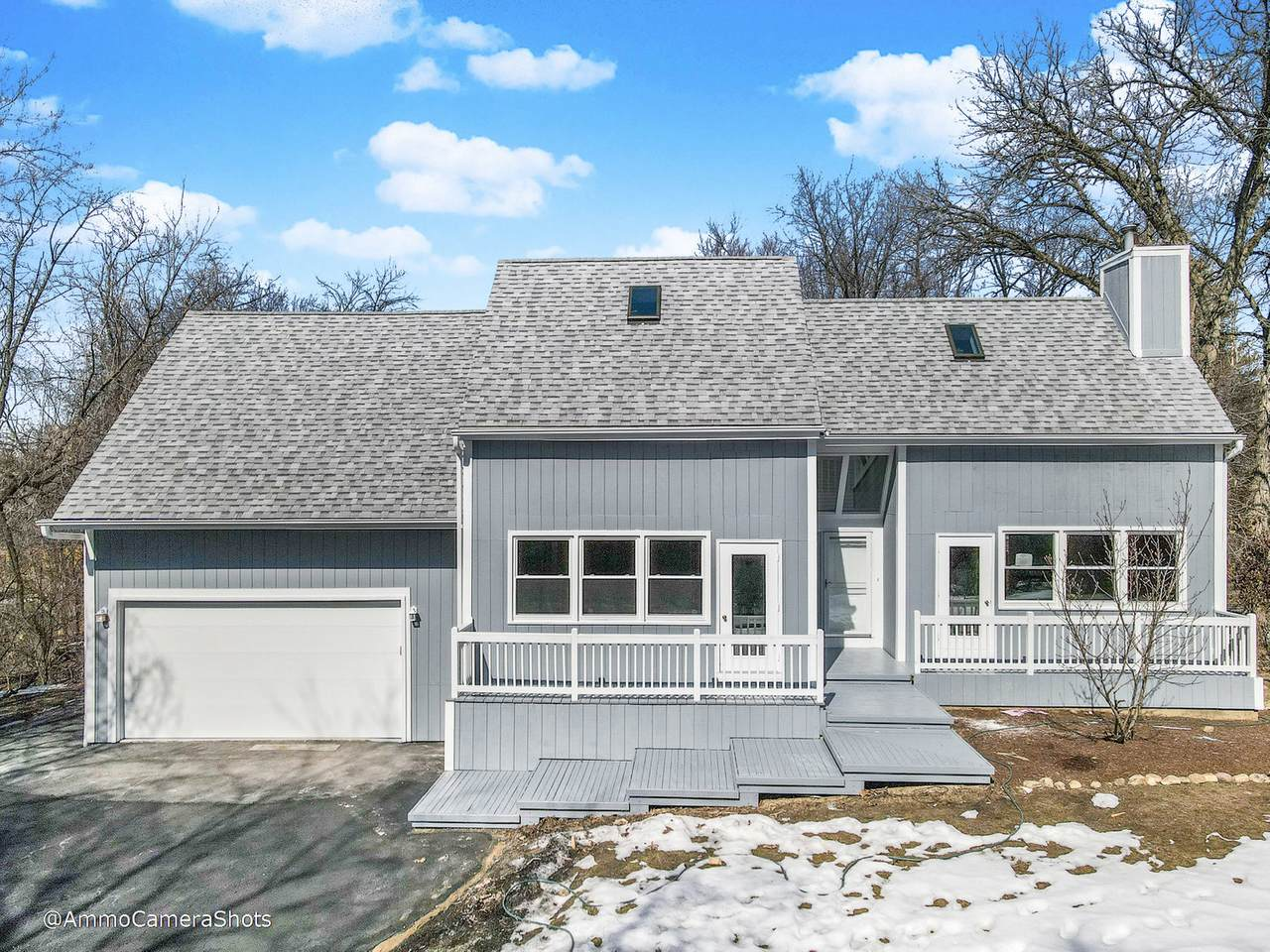 28W750 Forest Avenue - Photo 1