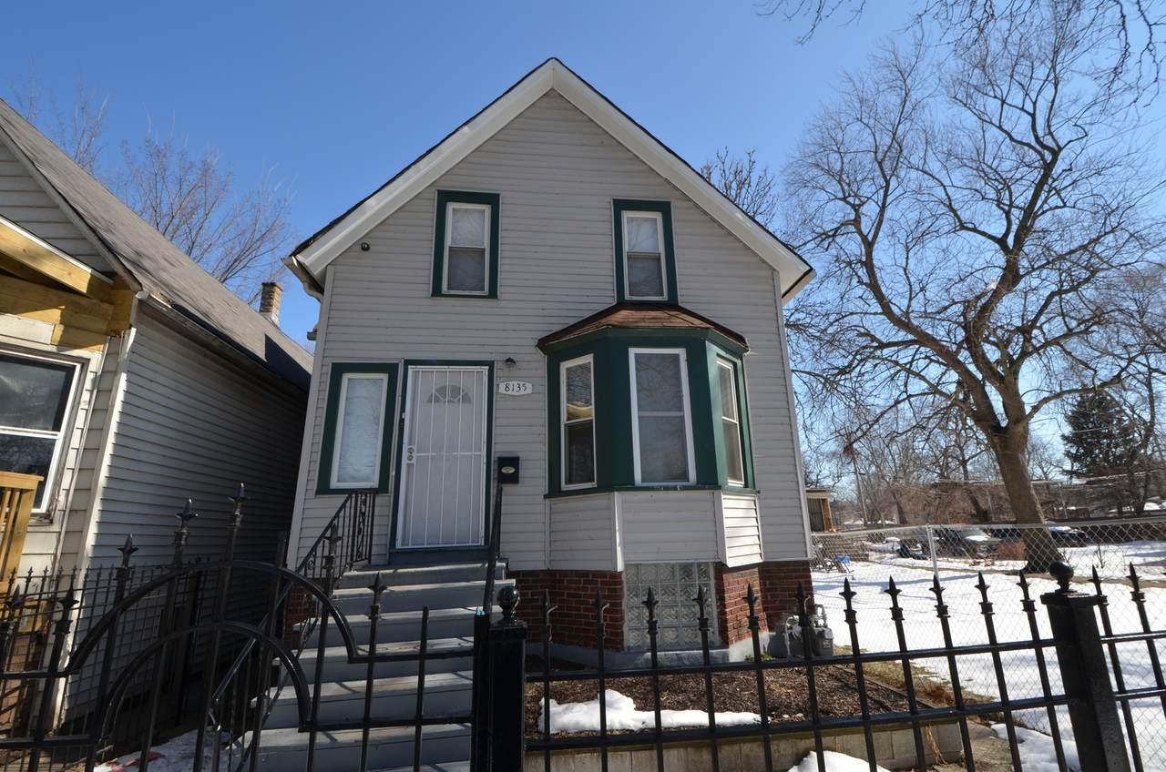 8135 Burnham Avenue - Photo 1