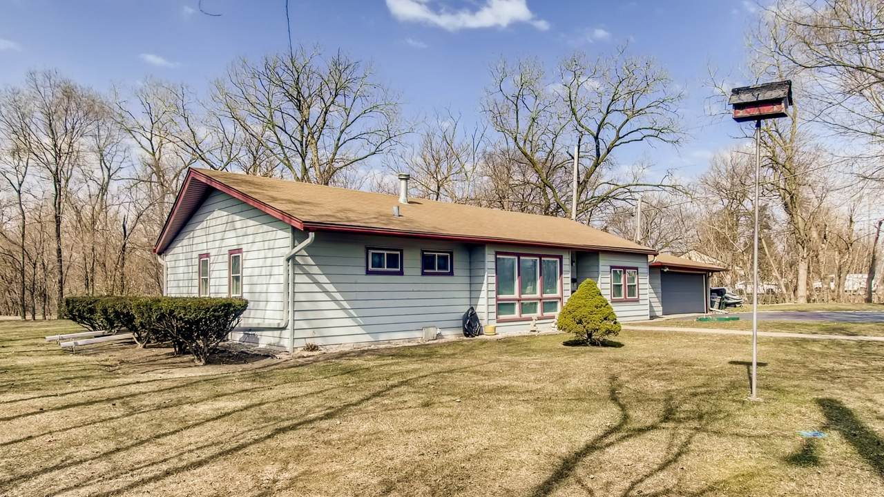 10008 Irving Park Road - Photo 1