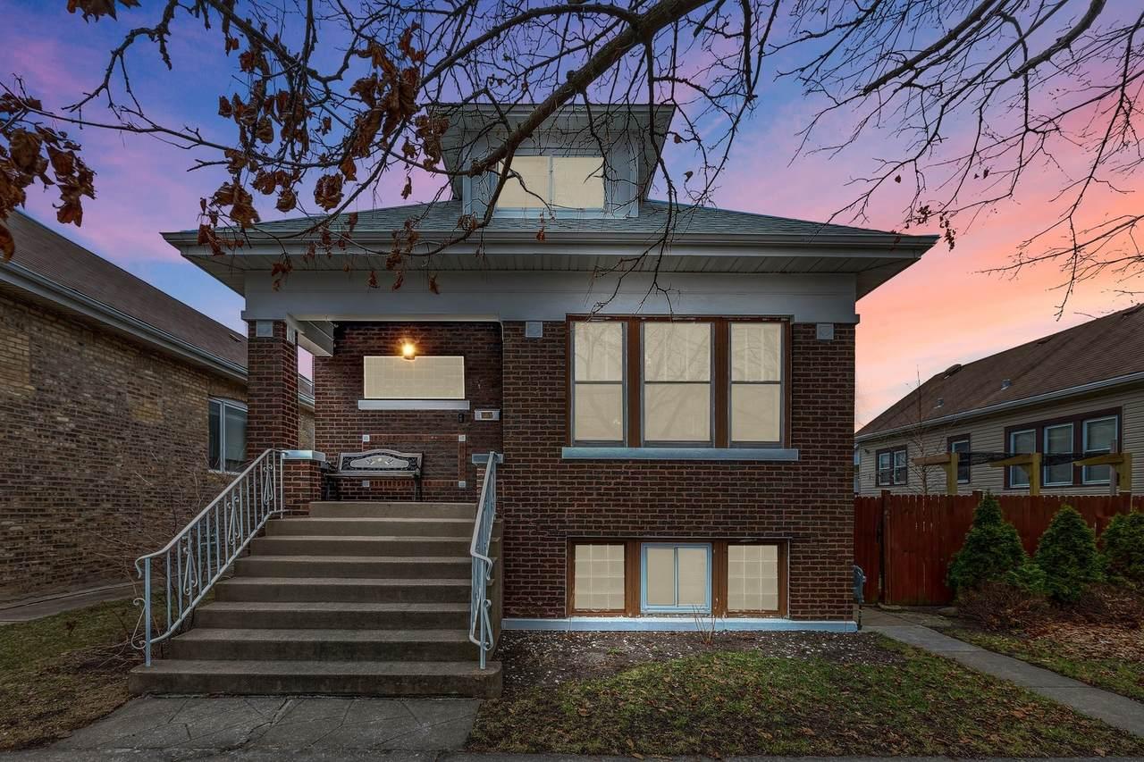 1415 Gunderson Avenue - Photo 1