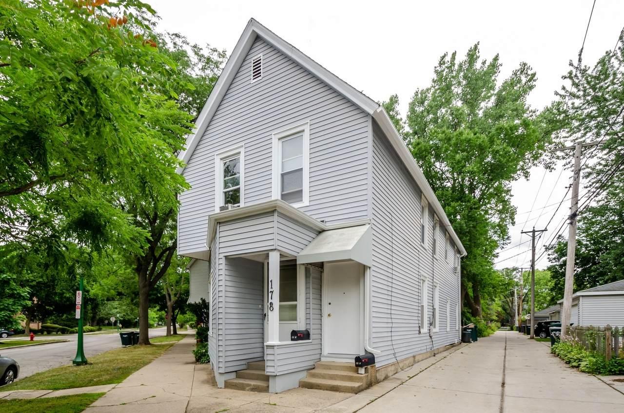 178 Prairie Avenue - Photo 1