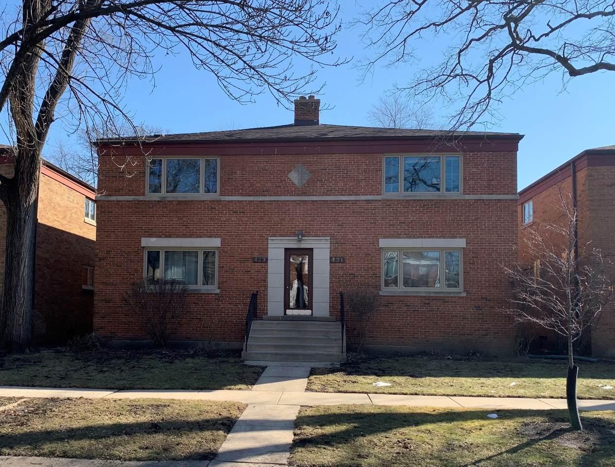 423 Edgewood Place - Photo 1