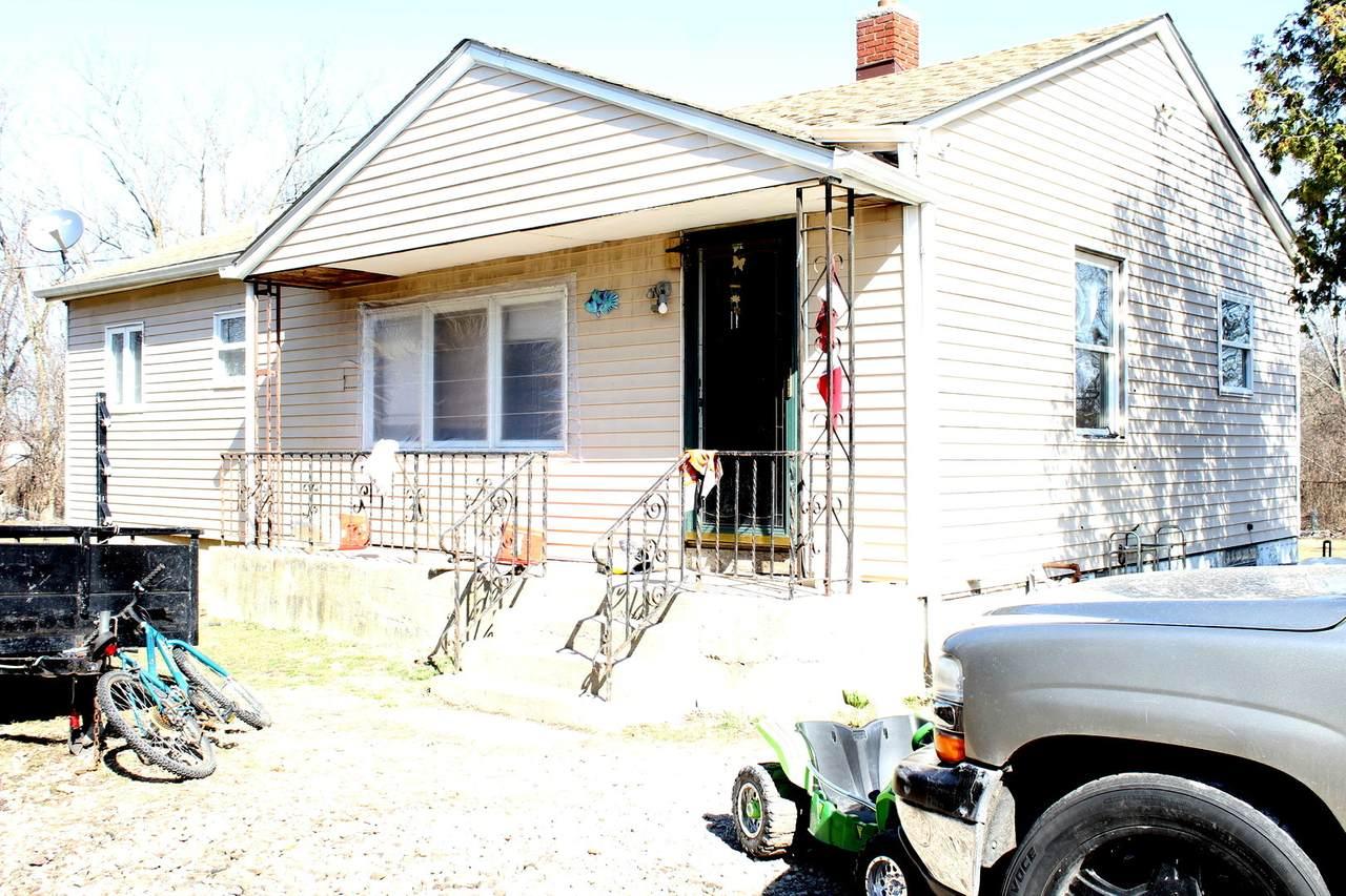 760 16th Street - Photo 1