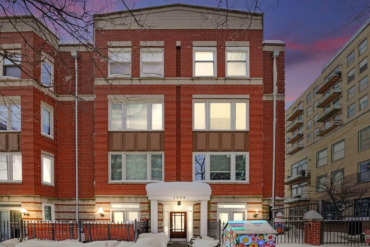 1334 Wabash Avenue - Photo 1