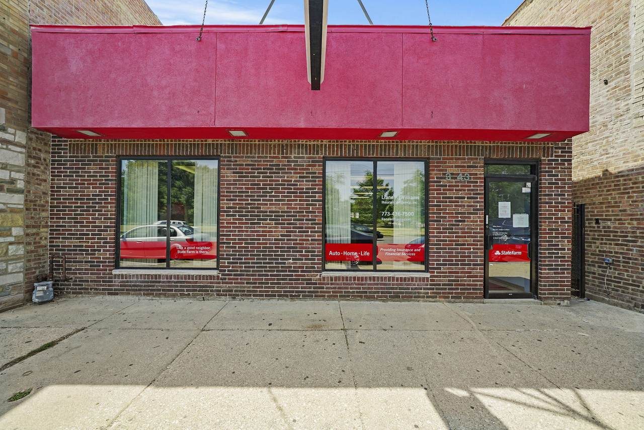 3143 71st Street - Photo 1