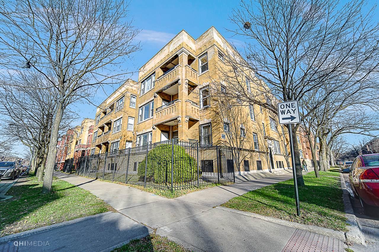 6153 Vernon Avenue - Photo 1